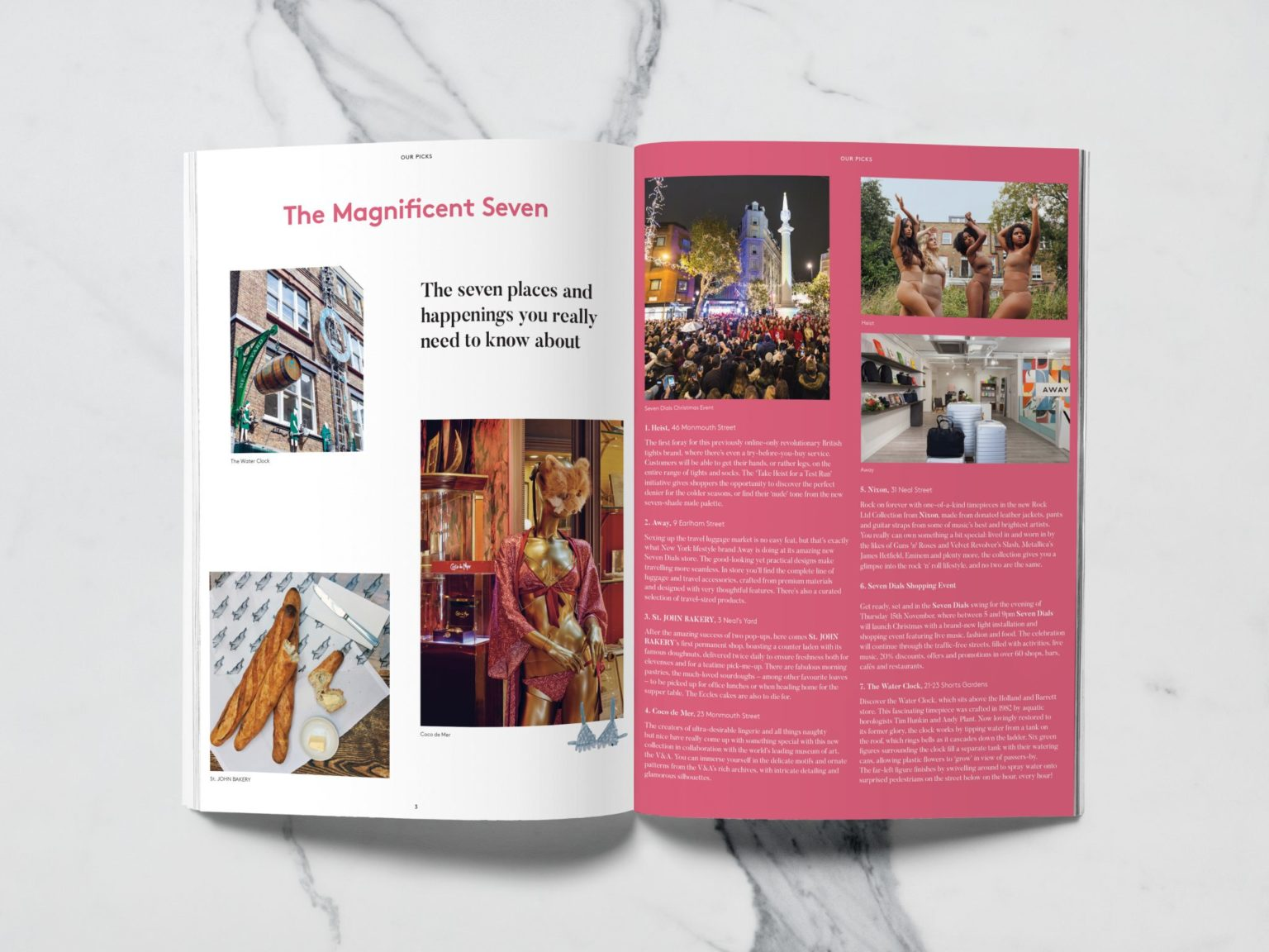 SD Magazine MockUp 01