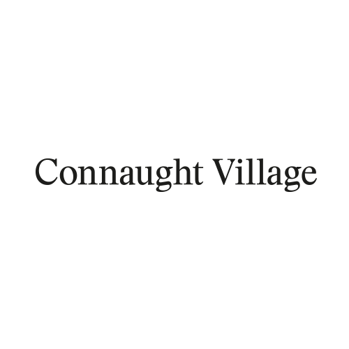 Connaught Village