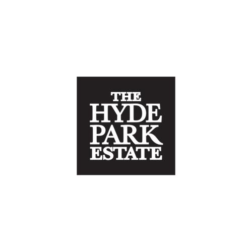 The Hyde Park Estate