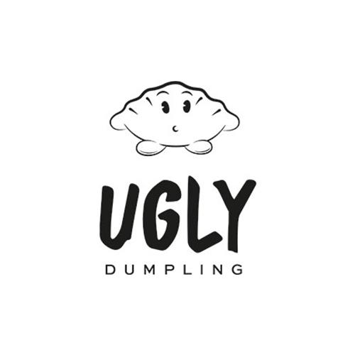 Ugly Dumpling