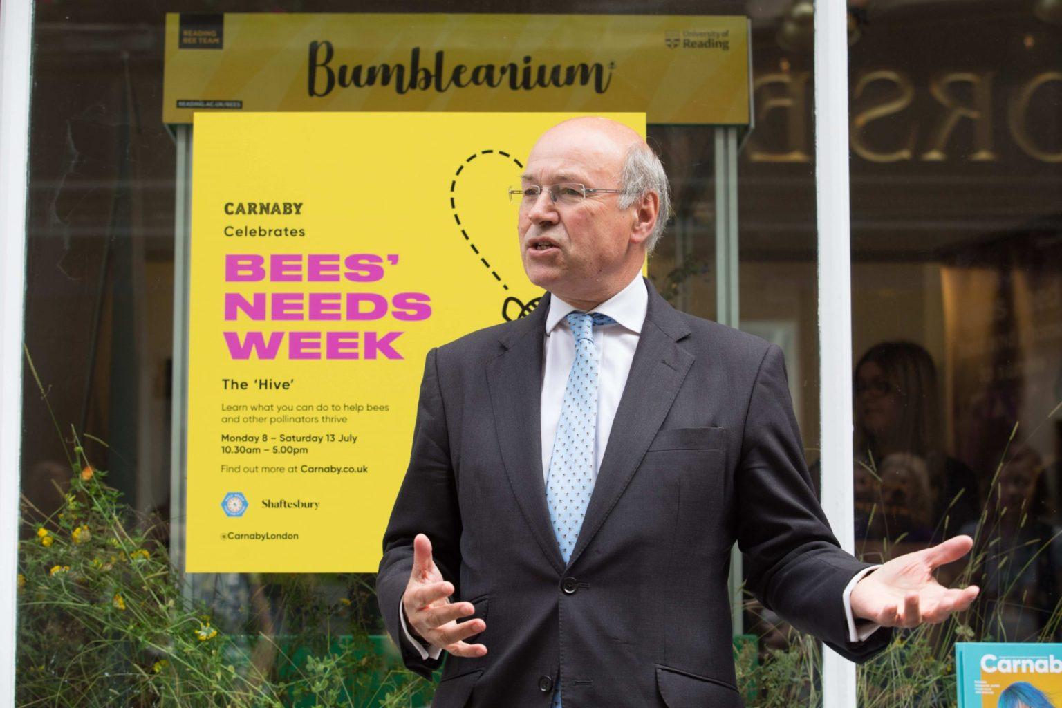 Bees Needs-9