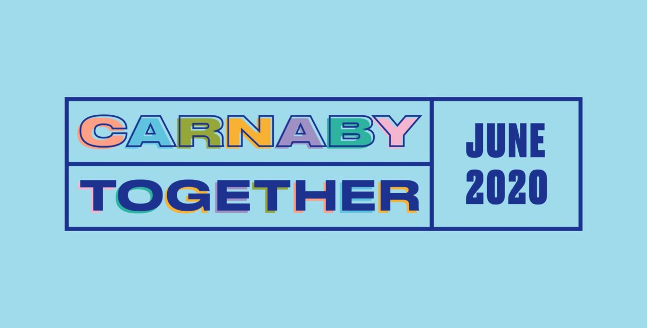 Carnaby Together