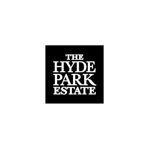 logo-hyde-park