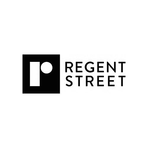 logo-regent-street