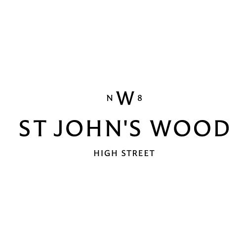 logo-st-johns-wood-high-street