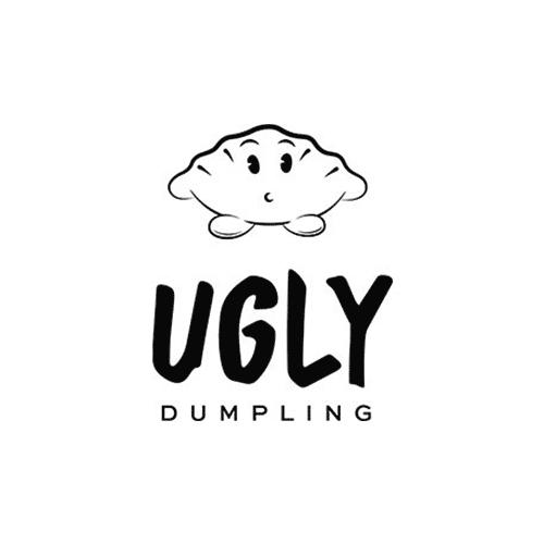 logo-ugly