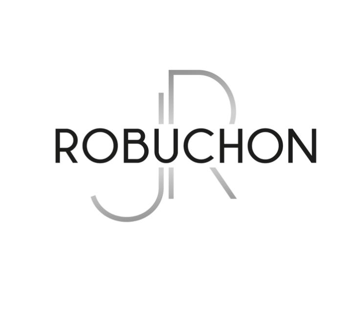 JRobuchon